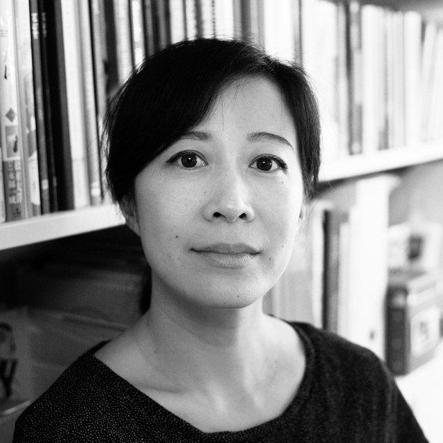 Lillian Chan