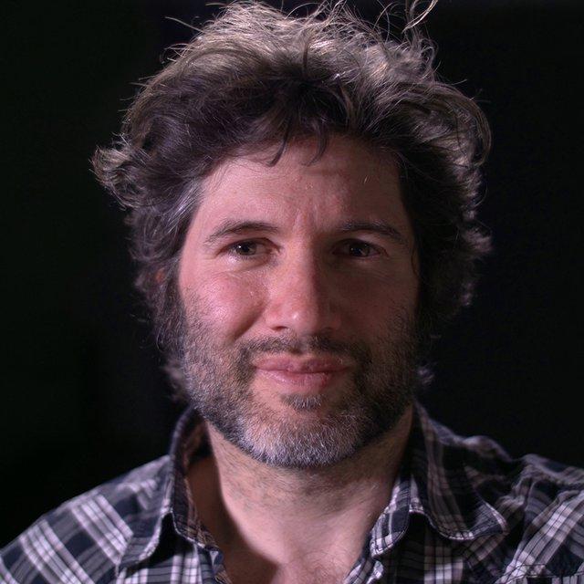 Olivier D. Asselin