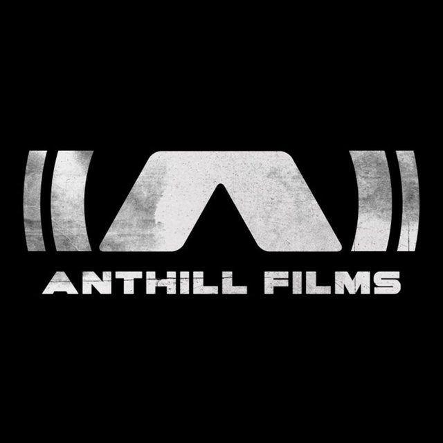 Darcy Wittenburg, Colin Jones and Darren McCullough - Anthill Films