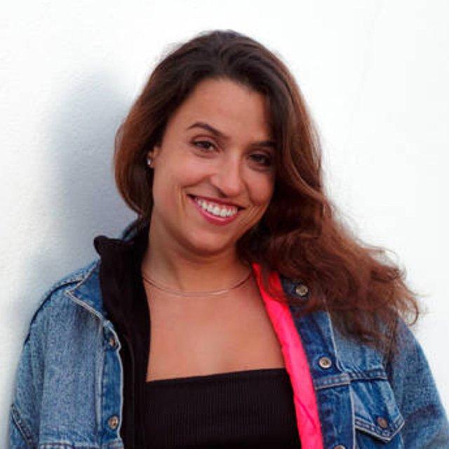 Laura Cortes