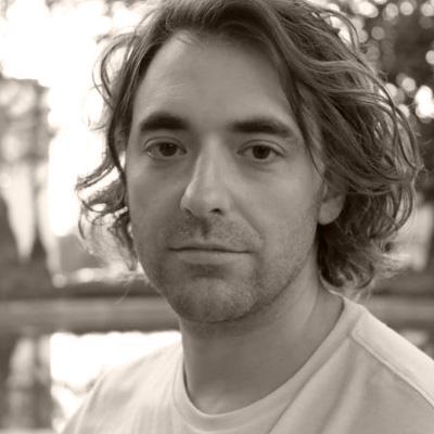 Daniel Schubert