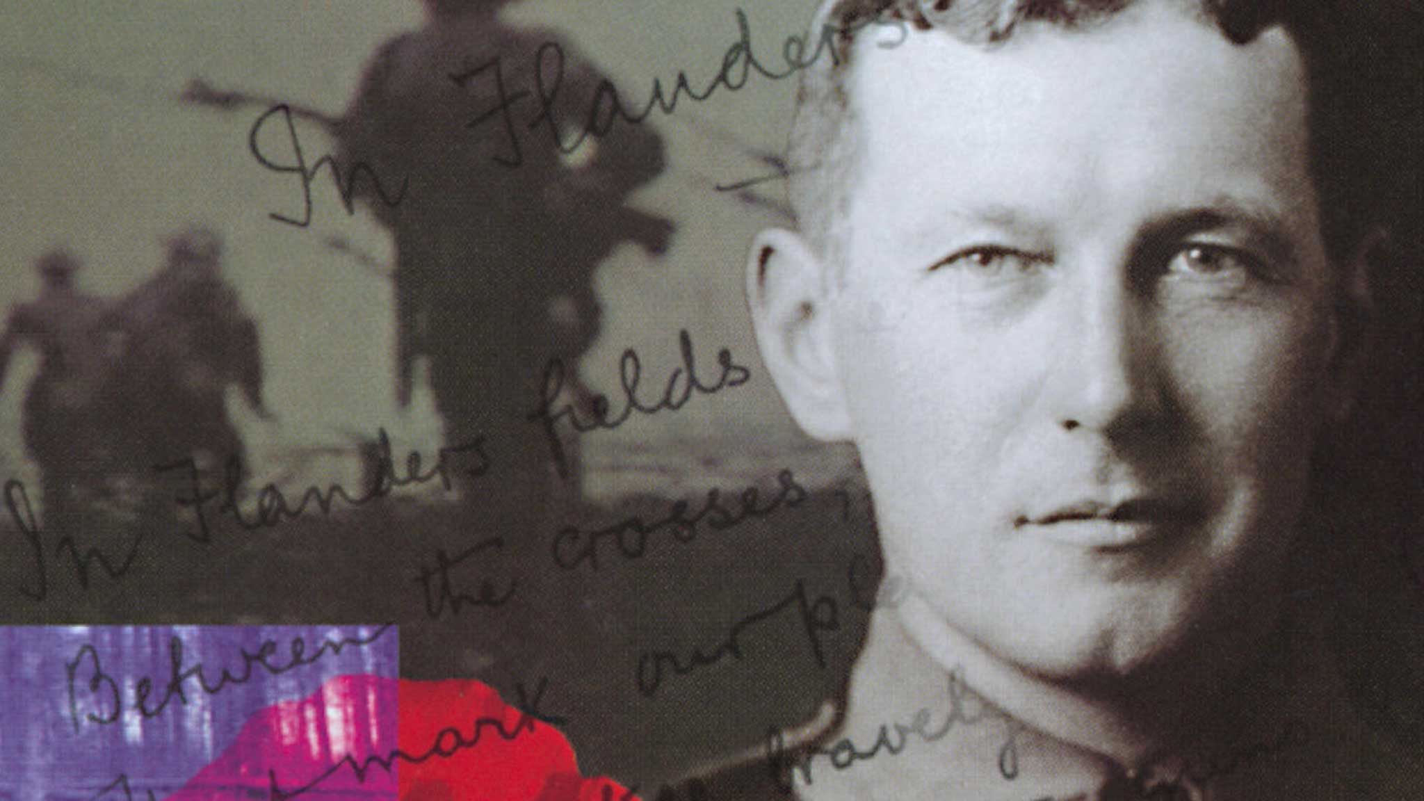 Remembrance Day 2015 Virtual Event