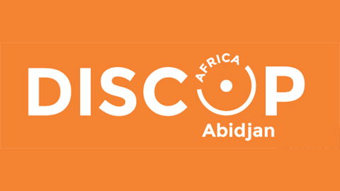 DISCOP Abidjan 2019