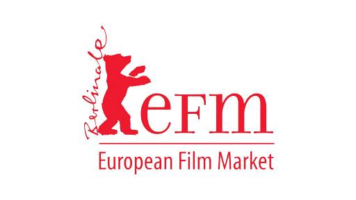 EFM 2019