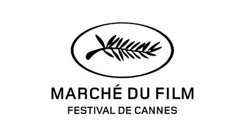 Marché du Film 2020