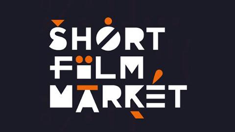 Short Film Market