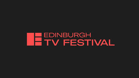 Edinburgh TV Festival 2020
