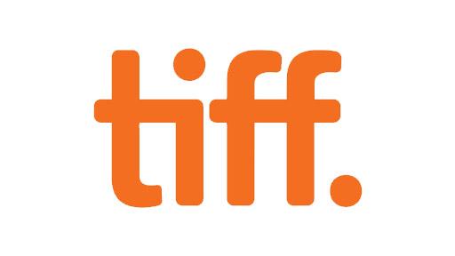 TIFF 2020