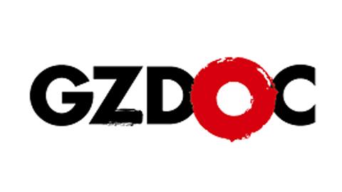 GZDOC