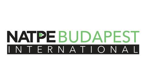 NATPE Budapest 2020