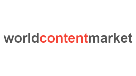 World Content Market