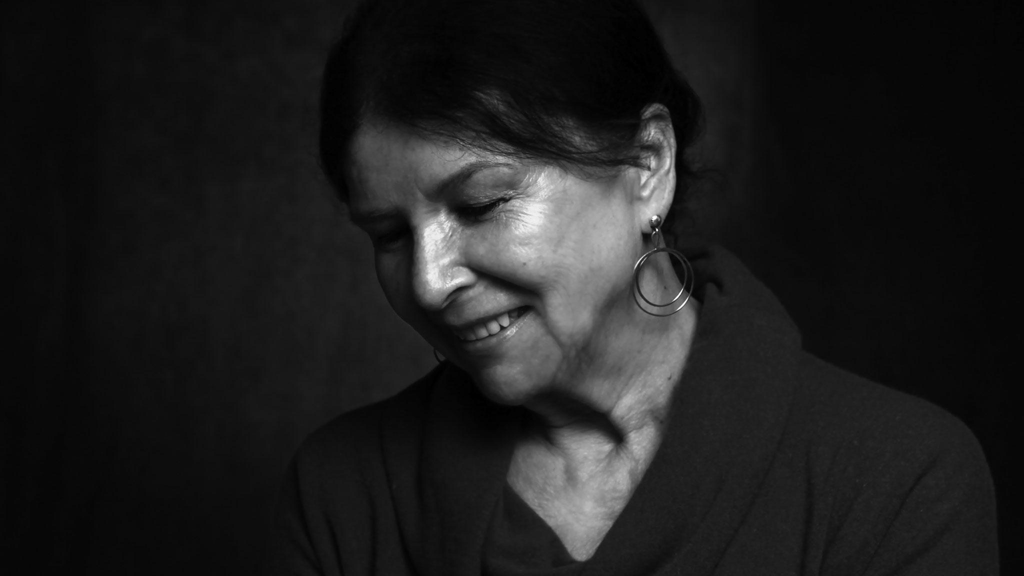 Alanis Obomsawin – Prix Albert Tessier 2016