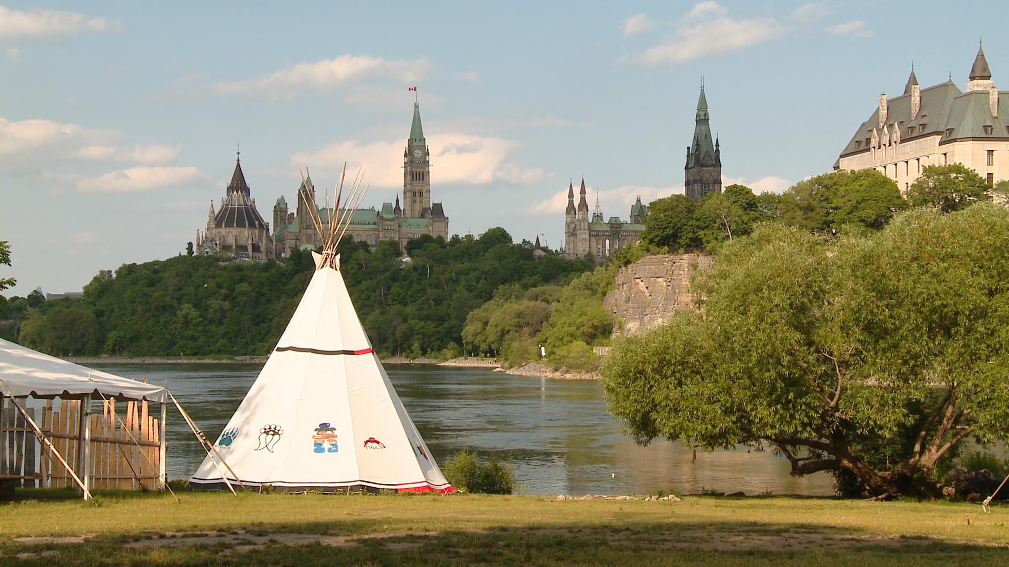 Mieux connaître les peuples autochtones
