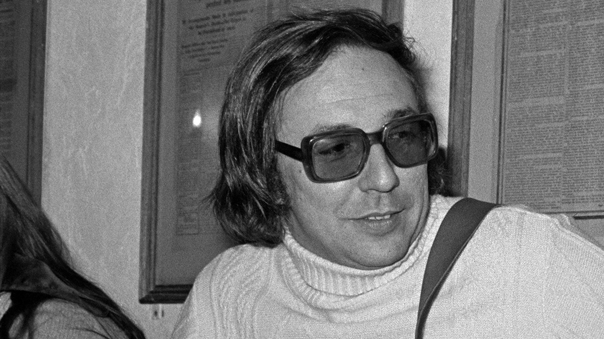 François Dompierre, Prix Hommage 2016 du Gala du cinéma québécois