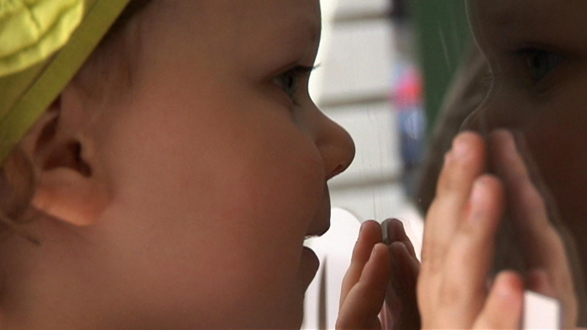 Cultiver l'empathie - Études primaires