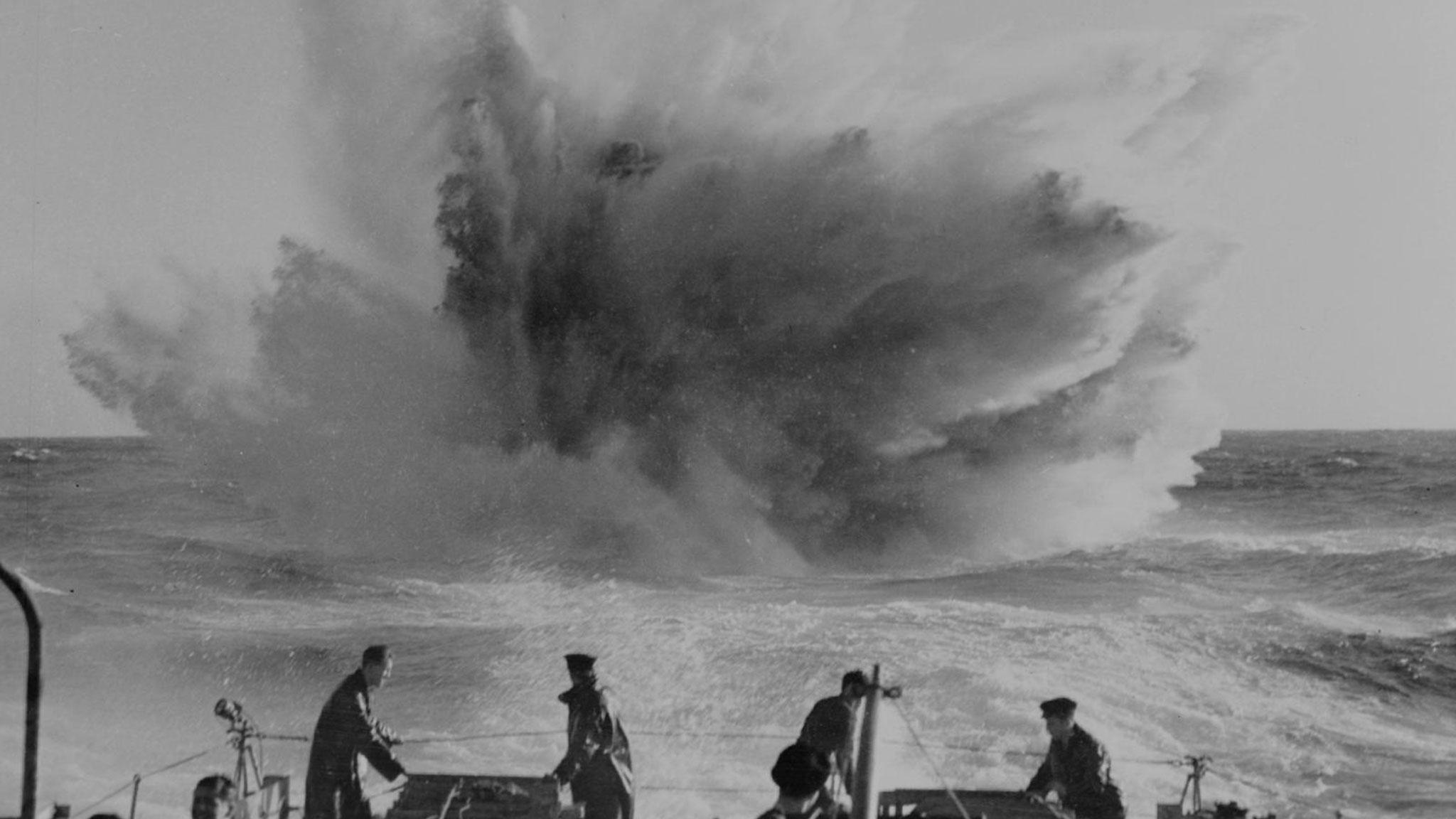 Canada at War Series