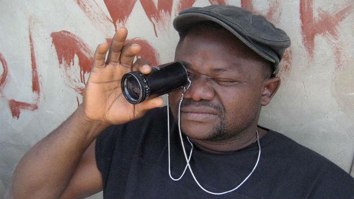 Nollywood Babylon