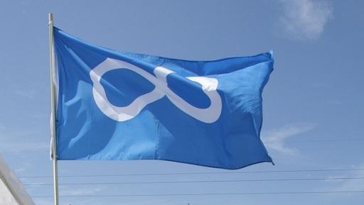 TONDOC.COM - Notre centre, notre succès