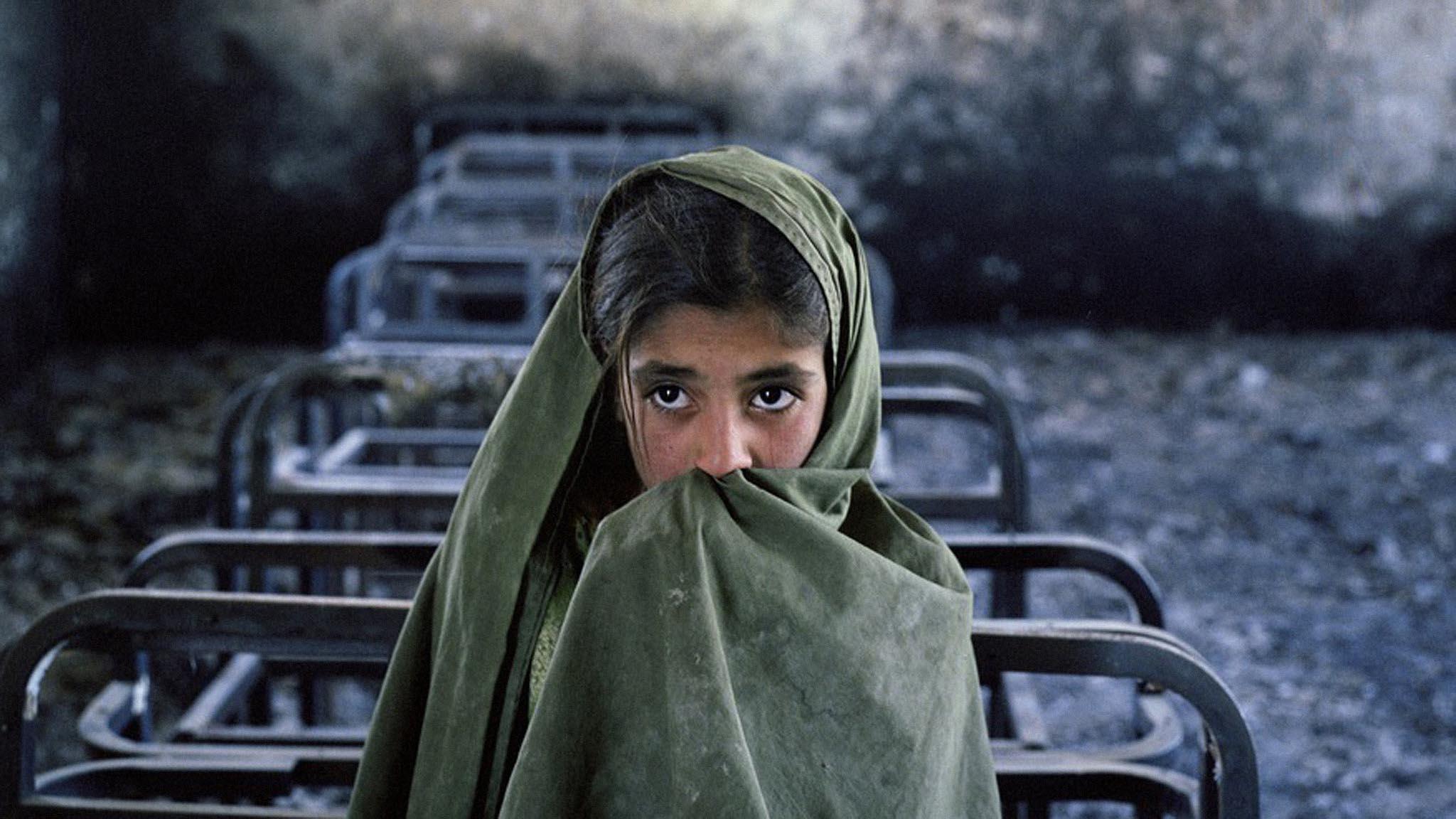 Films sur l'Afghanistan (14 ans et +)