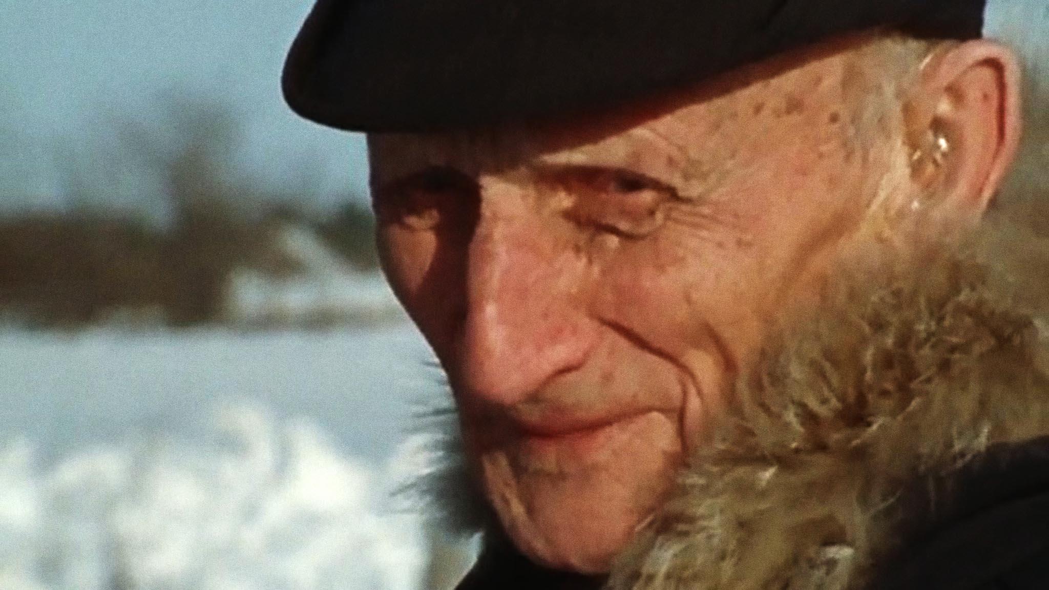 Les films sur les sports d'hiver