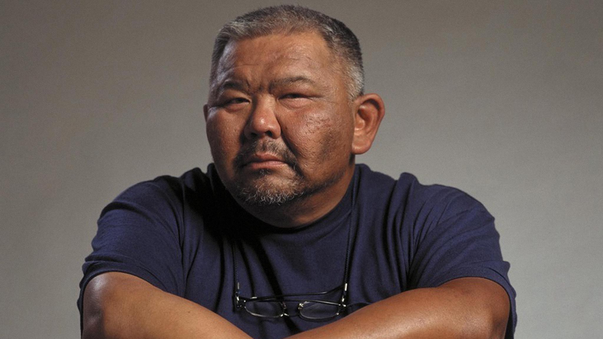 Le cinéma autochtone en classe pour l'apprentissage professionnel