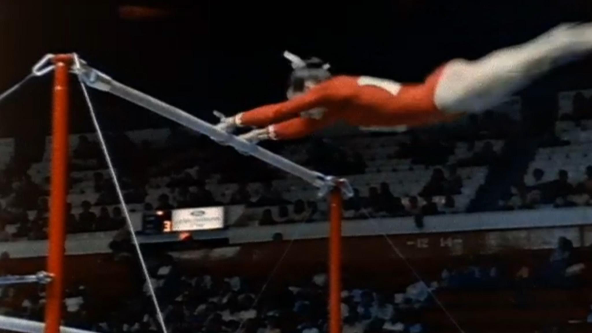 Les Jeux olympiques de Montréal de 1976, 40 ans déjà
