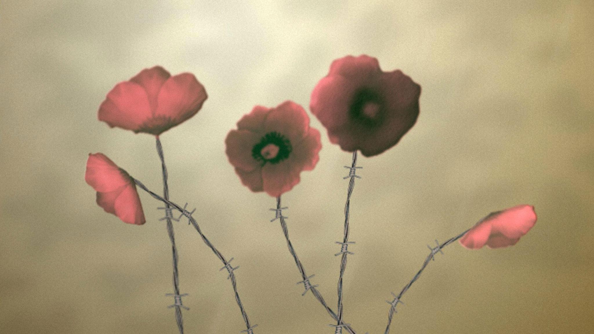 100e anniversaire de la bataille de la crête de Vimy