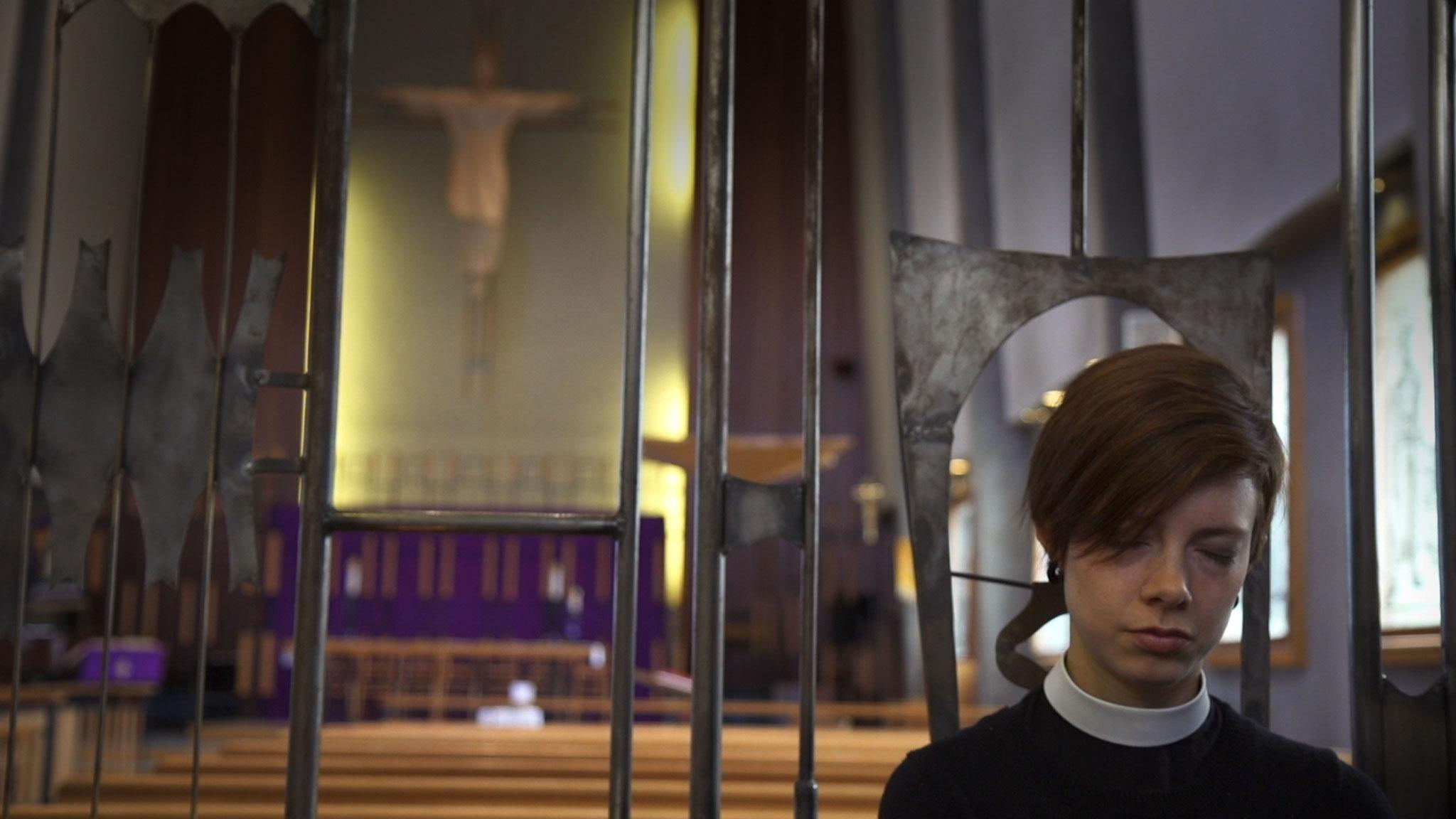Visages de la foi (14 ans et +)