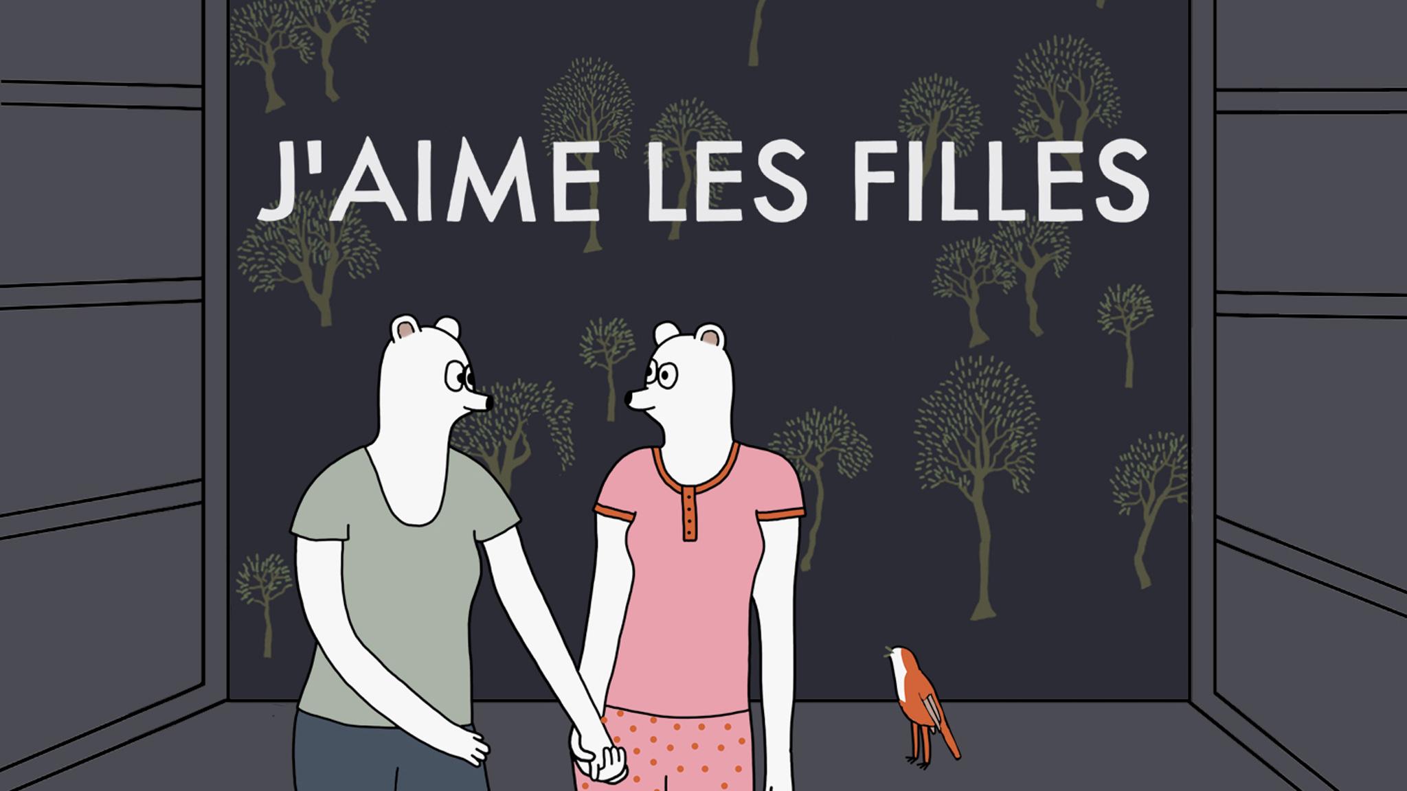 Les Rendez-vous de la Francophonie 2018