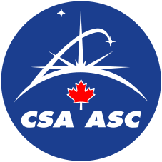 CSA ASC